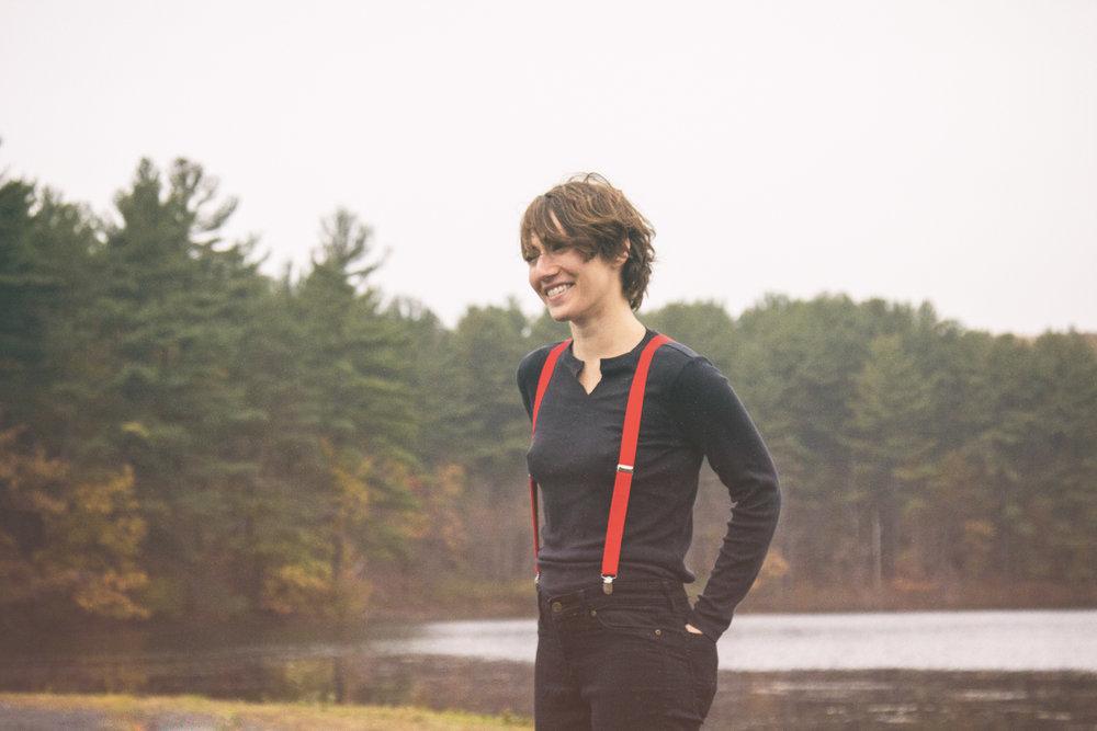 Rachel Smiles Suspenders.jpg