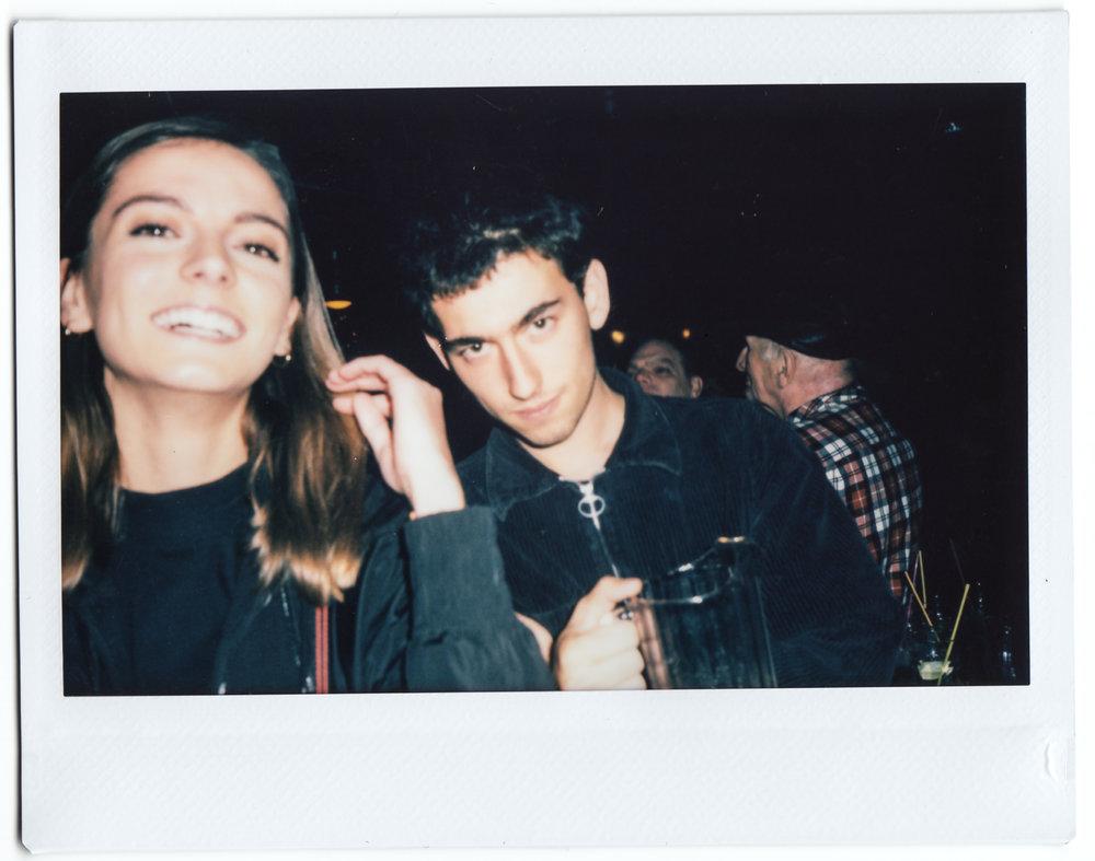 Maddie & Eli.JPG