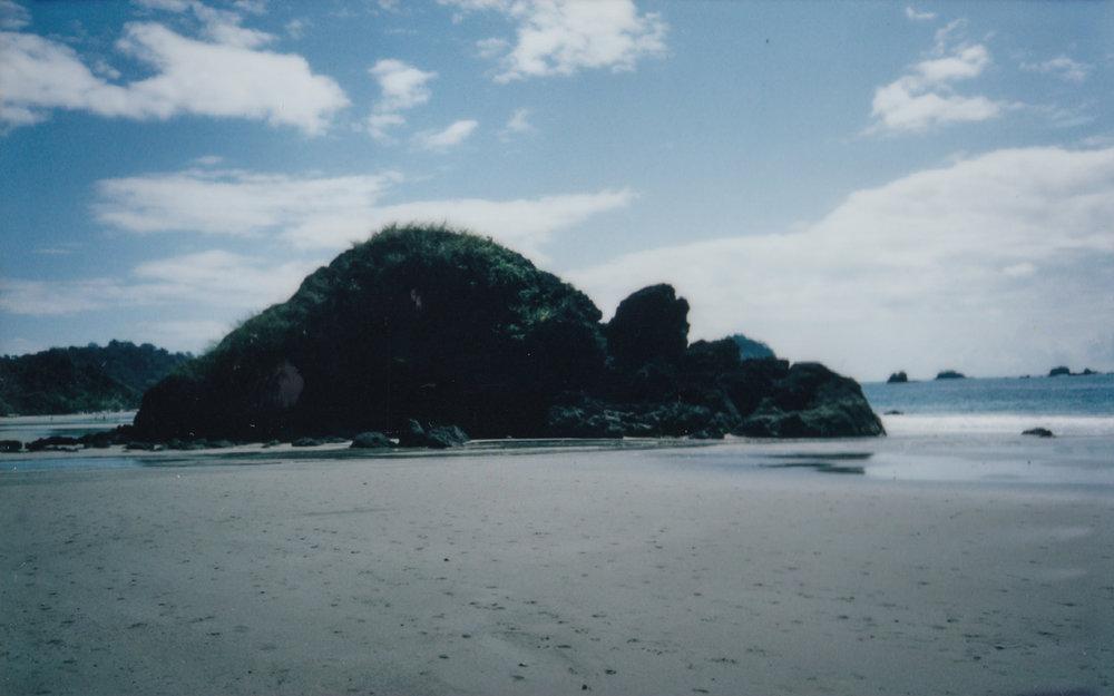 Playa Espadilla-4.JPG