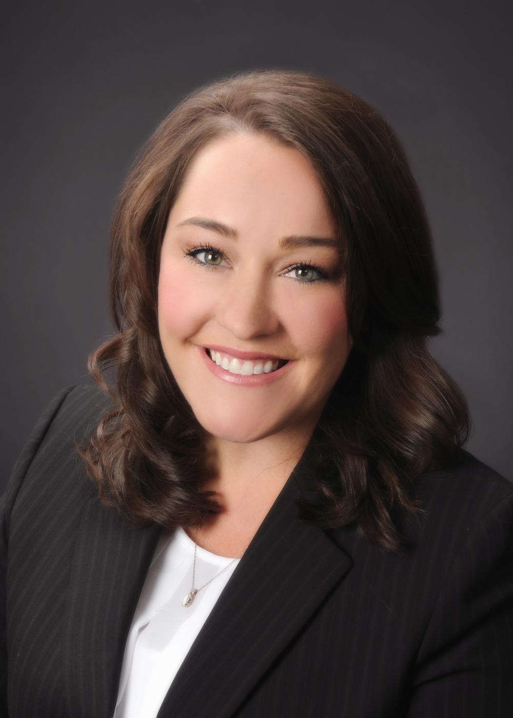 Pulaski Law Firm >> Laura Calhoun — Hodge l Calhoun l Giattina