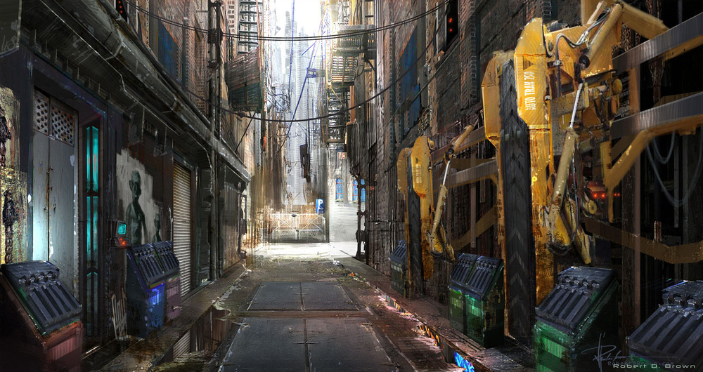 Rob_Brown_Alley_concept.jpg