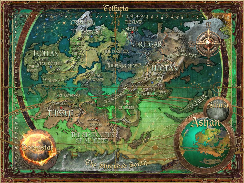 worldmap_w16.jpg