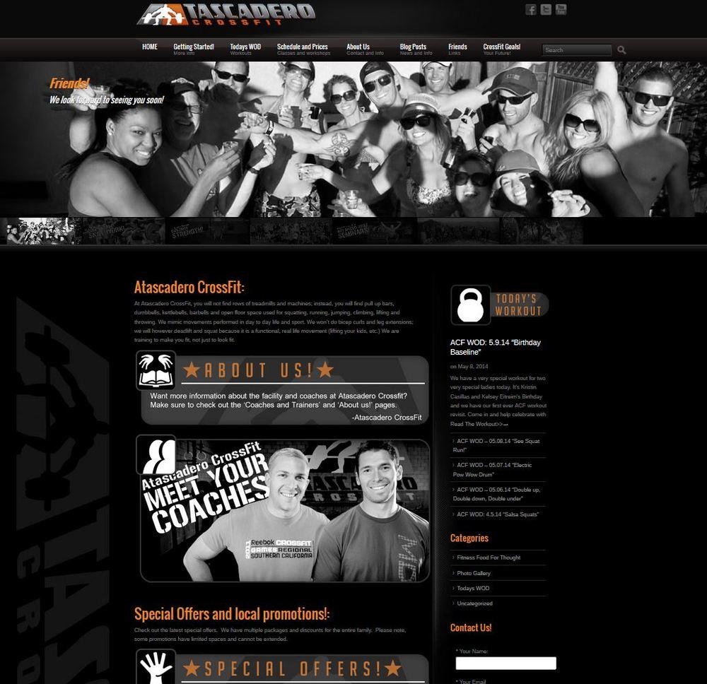 webpage_01.JPG