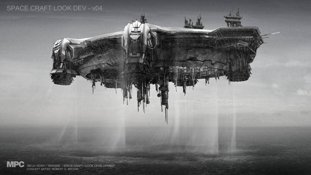 space-ship-concept-art.jpg