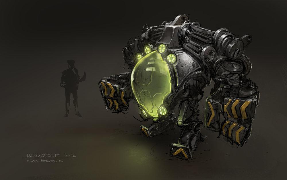 Robot Concept Art.jpg