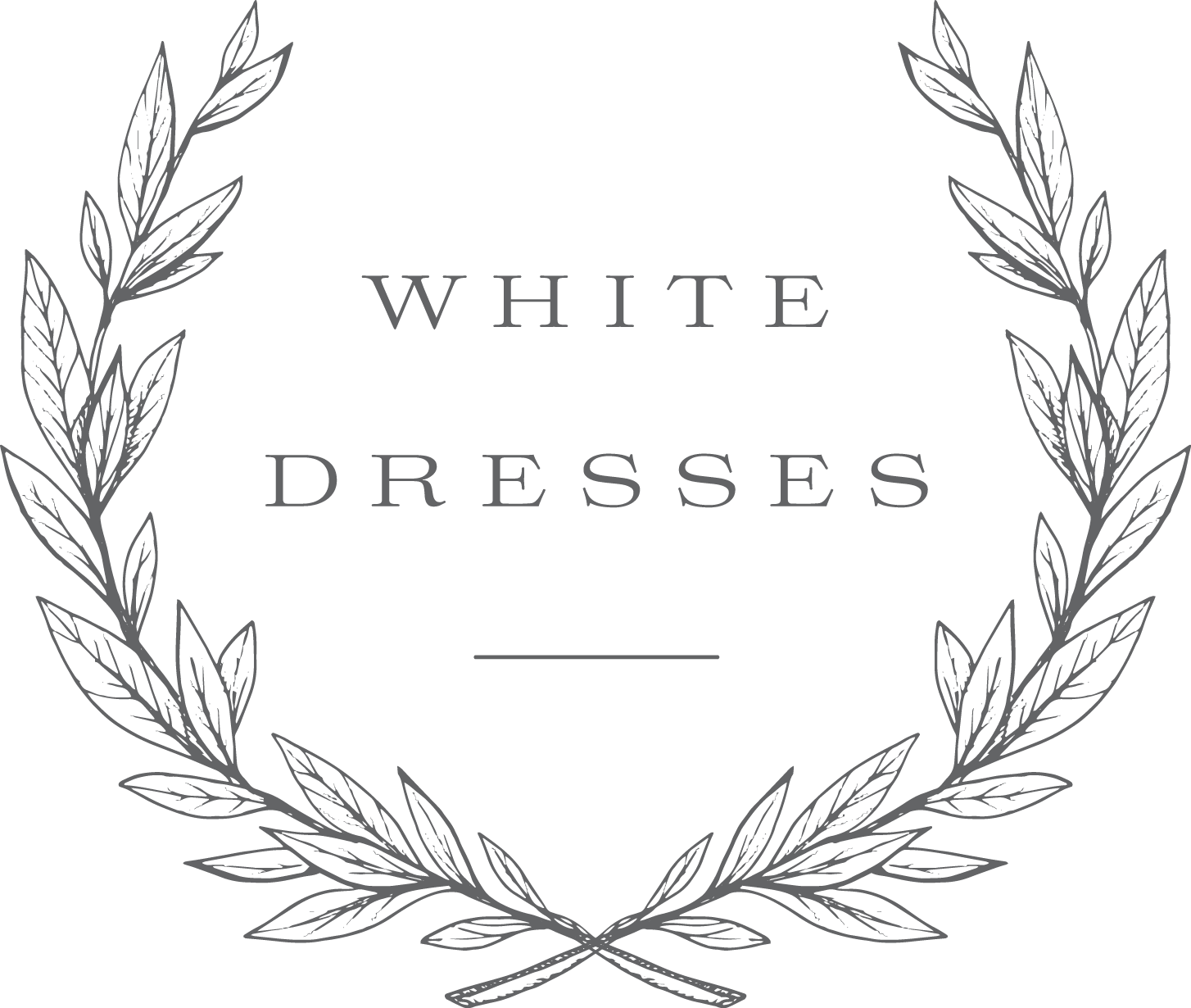 White Dresses Bridal Boutique