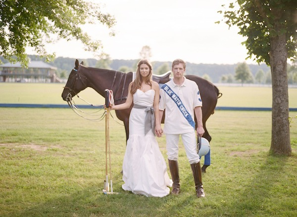 Featured: Southern Weddings Magazine — White Dresses Boutique