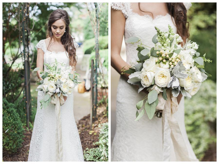 Blog — White Dresses Boutique