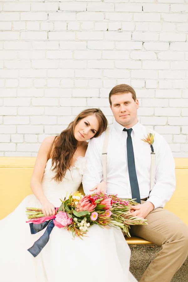 notwedding-birmingham-morgan-trinker-photography-028.jpg