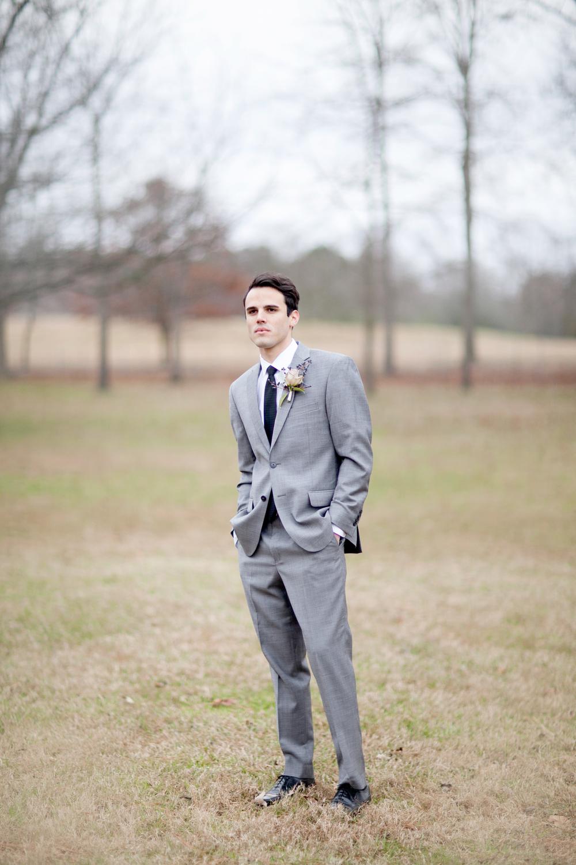 san-francisco-wedding-photographer-sleepy-fox-photography (35 of 343).jpg