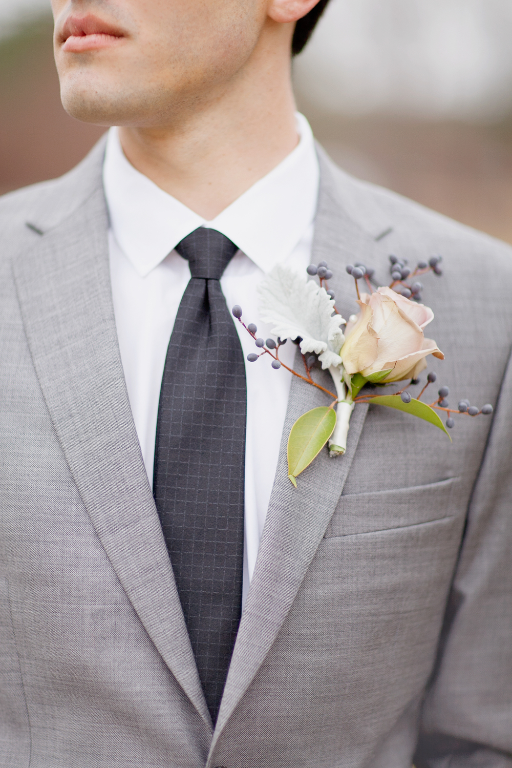san-francisco-wedding-photographer-sleepy-fox-photography (39 of 343).jpg
