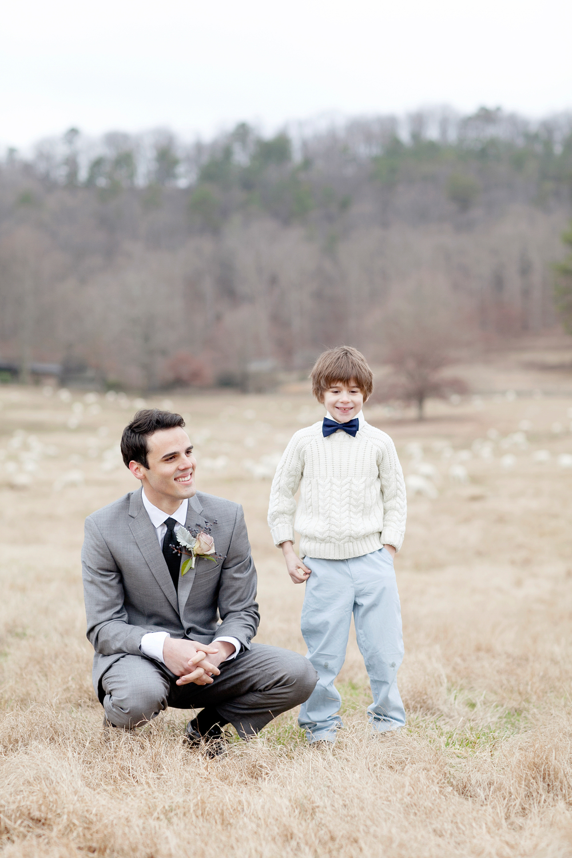 san-francisco-wedding-photographer-sleepy-fox-photography (50 of 343).jpg
