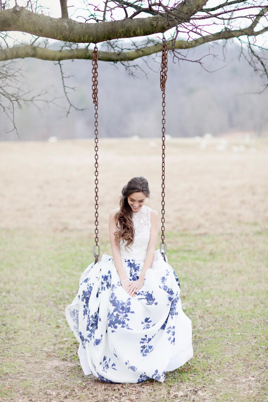 san-francisco-wedding-photographer-sleepy-fox-photography (59 of 343).jpg