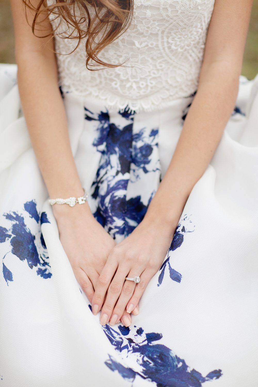 san-francisco-wedding-photographer-sleepy-fox-photography (63 of 343).jpg