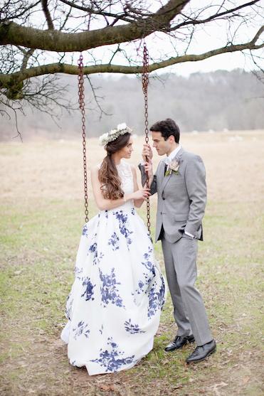san-francisco-wedding-photographer-sleepy-fox-photography (71 of 343).jpg