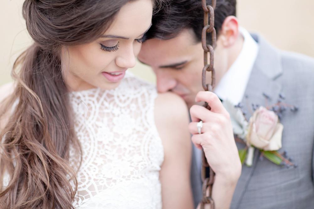 san-francisco-wedding-photographer-sleepy-fox-photography (75 of 343).jpg