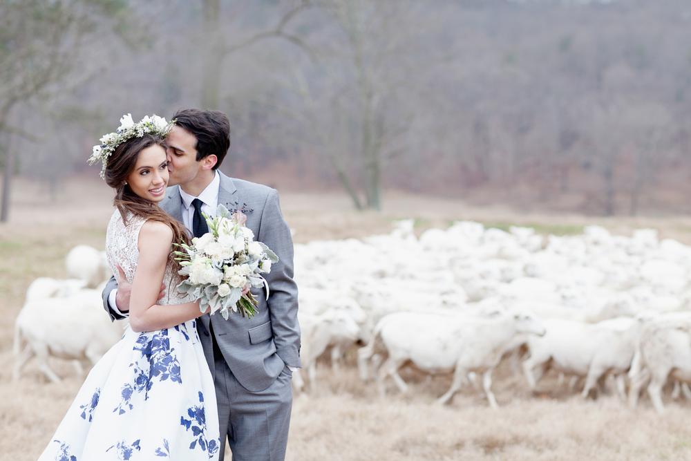 san-francisco-wedding-photographer-sleepy-fox-photography (105 of 343).jpg