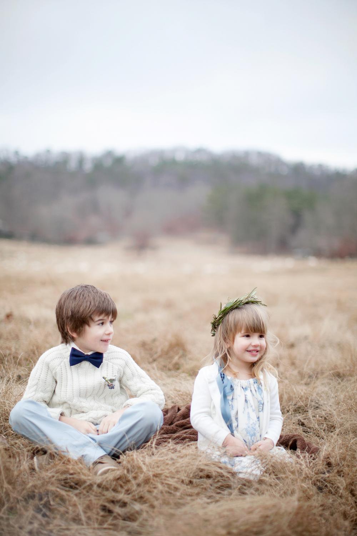 san-francisco-wedding-photographer-sleepy-fox-photography (219 of 343).jpg