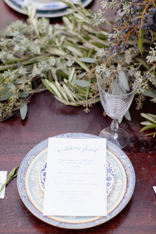 san-francisco-wedding-photographer-sleepy-fox-photography (275 of 343).jpg