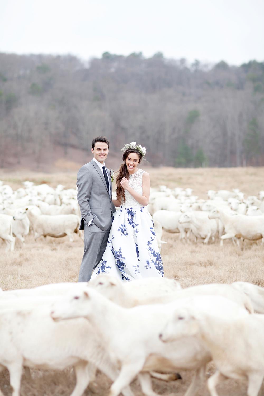 san-francisco-wedding-photographer-sleepy-fox-photography (133 of 343).jpg
