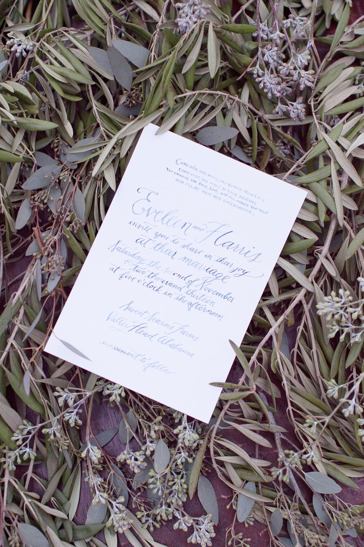 san-francisco-wedding-photographer-sleepy-fox-photography (331 of 343).jpg