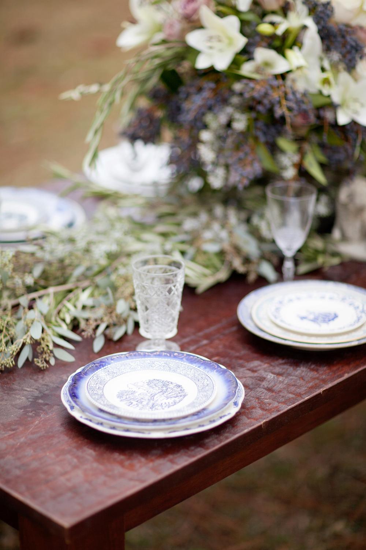san-francisco-wedding-photographer-sleepy-fox-photography (182 of 343).jpg