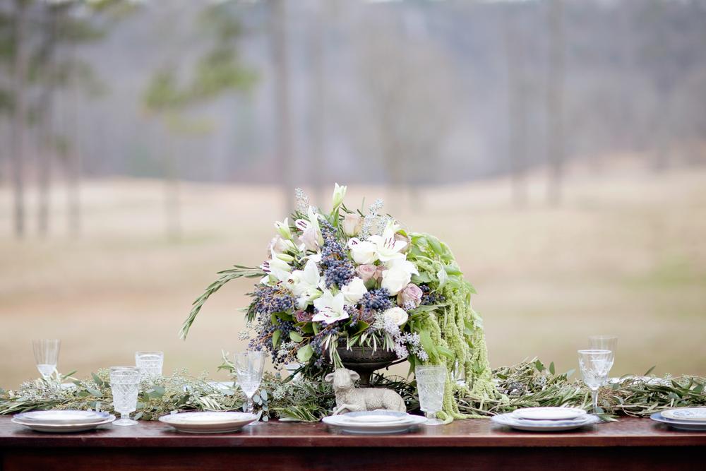 san-francisco-wedding-photographer-sleepy-fox-photography (187 of 343).jpg