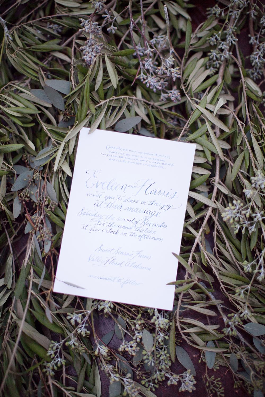 san-francisco-wedding-photographer-sleepy-fox-photography (330 of 343).jpg