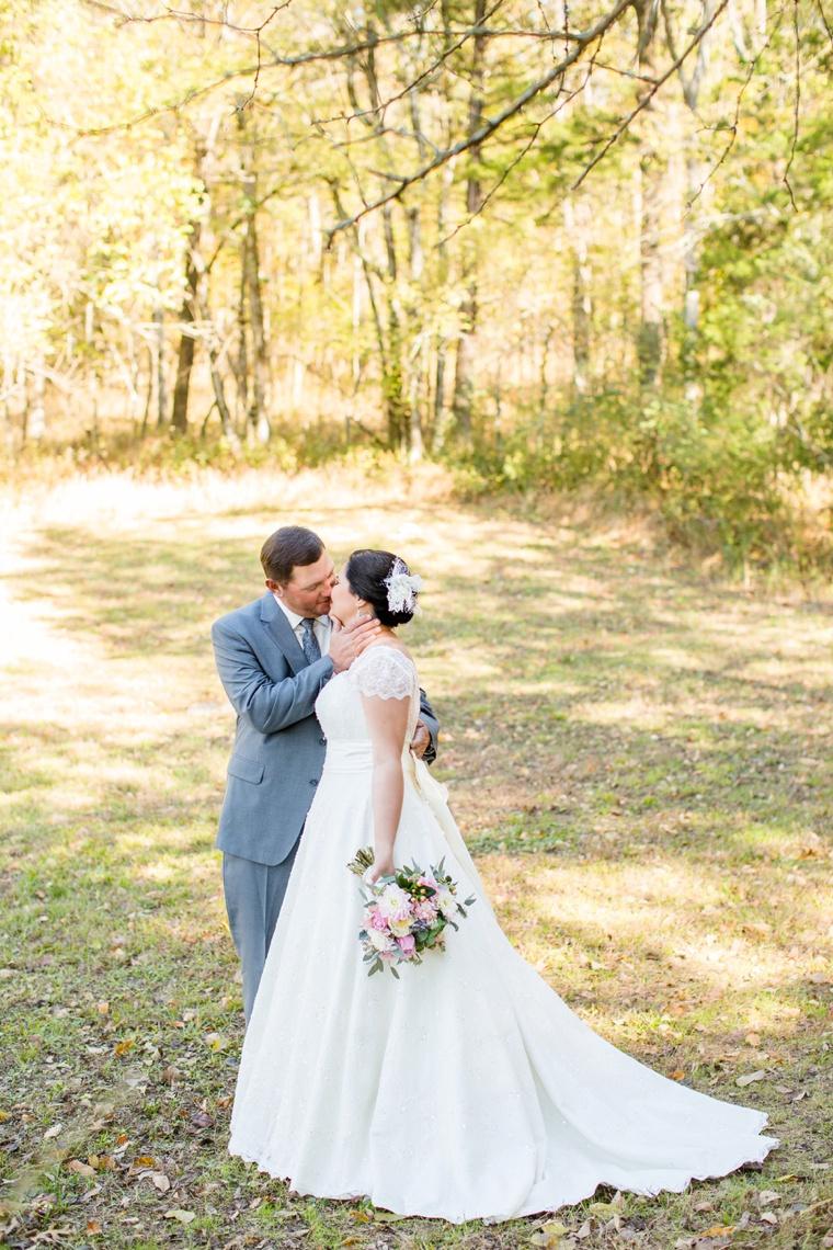 Photo courtesy of Erin Lindsey Images.