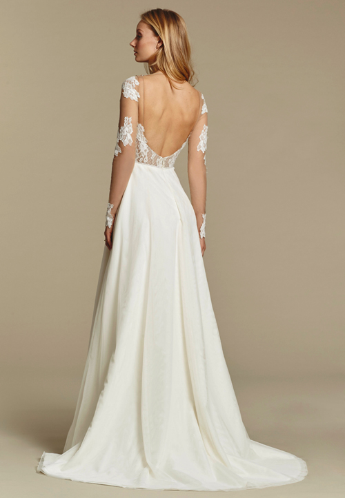 blush-hayley-paige-bridal-long-lace-a-line-illusion-bateau-sweethear-low-open-circular-skirt-layered-1604_x1.jpg