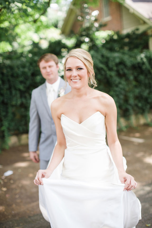 jessica-sparks-photography-classic-pastel-huntsville-wedding-01.jpg