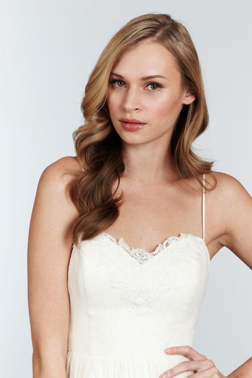 jim-hjelm-blush-bridal-natural-waist-a-line-swiss-dot-net-gown-straps-lace-chapel-train-1304_x2.jpg