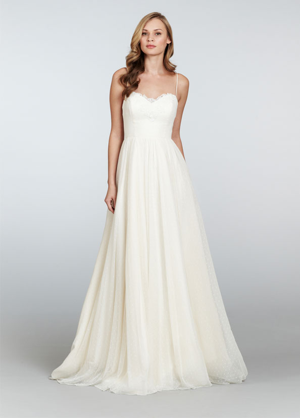 White Dresses Favorite Gowns Under $2,000 — White Dresses Boutique