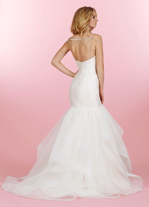 blush-hayley-paige-bridal-dupioni-tulle-fit-to-flare-elongated-bodice-detachable-beaded-bolero-1450_x1.jpg