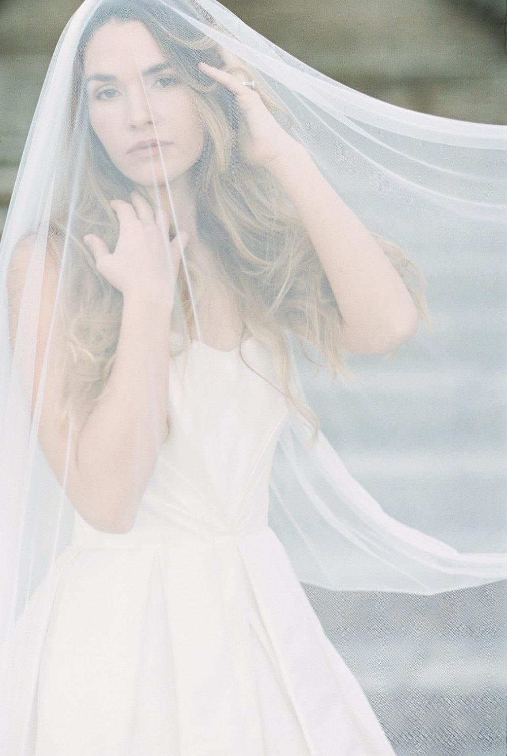 Nashvilleweddingphotographer-38.JPG