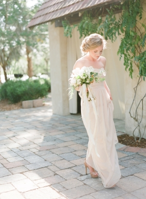 Bridesmaid-in-Pale-Taupe-300x410.jpg