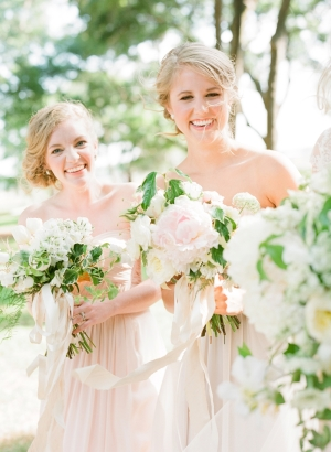 Bridesmaids-in-Blush-Yellow-300x410.jpg
