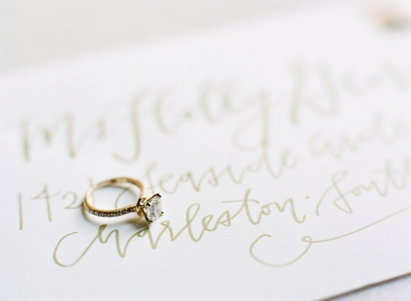 Gold-Wedding-Calligraphy-600x439.jpg