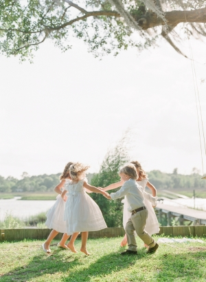 Flower-Girls-and-Ring-Bearers-300x410.jpg