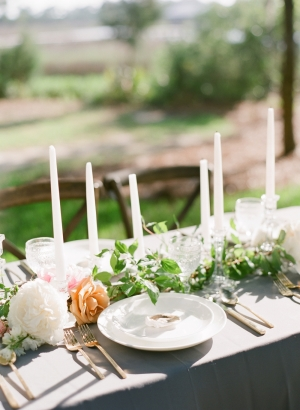Garland-of-Greenery-Centerpiece-300x410.jpg