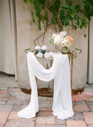 Bar-Cart-Wedding-Styling-300x410.jpg