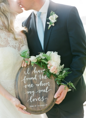 Calligraphy-Wedding-Sign-300x410.jpg