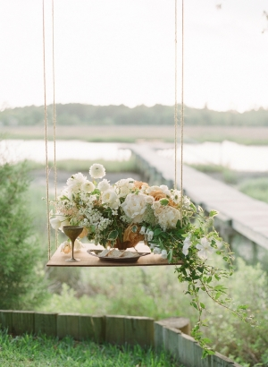 Peach-and-Ivory-Wedding-Flowers-300x410.jpg