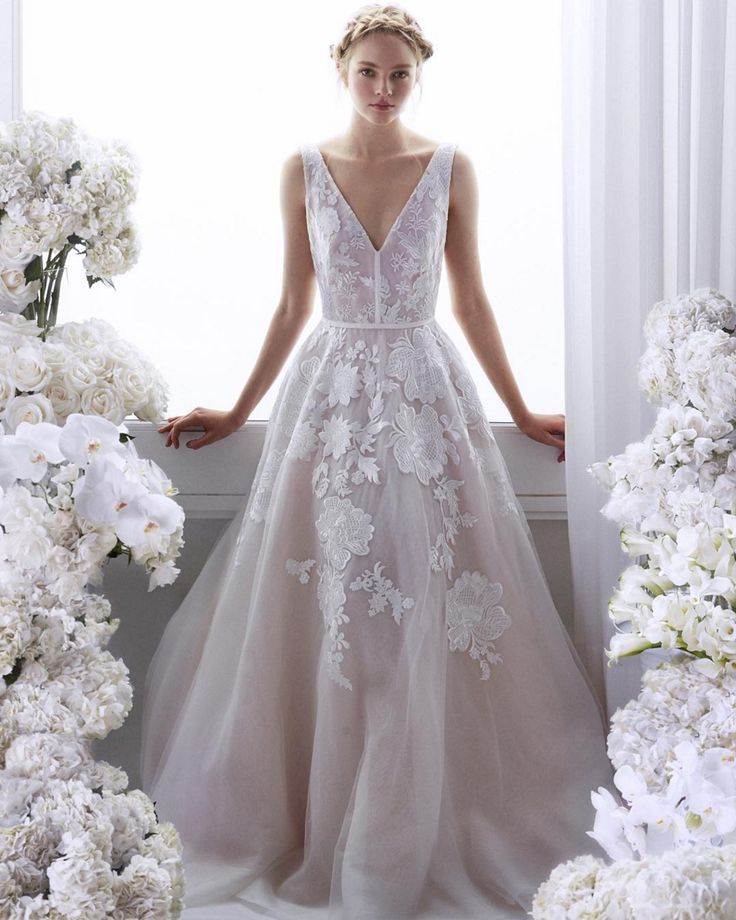 17ff917c313 New In Store  The Nashville Bridal Shop Welcomes