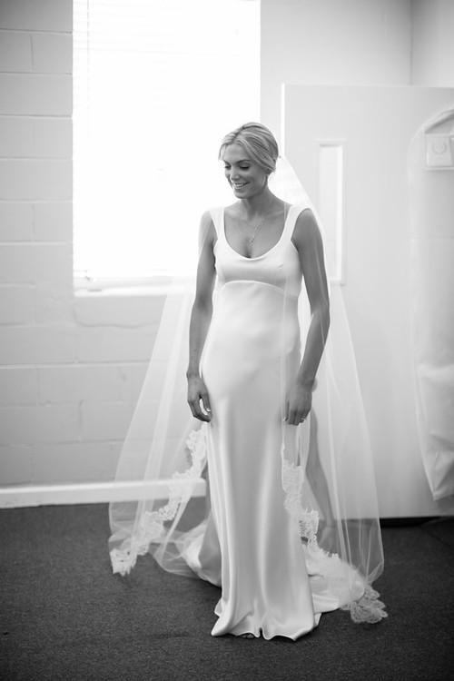275_AJ+Jenni_WeddingBW-XL.jpg