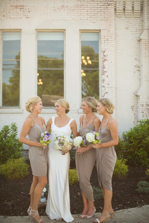 495_AJ+Jenni_Wedding-XL.jpg