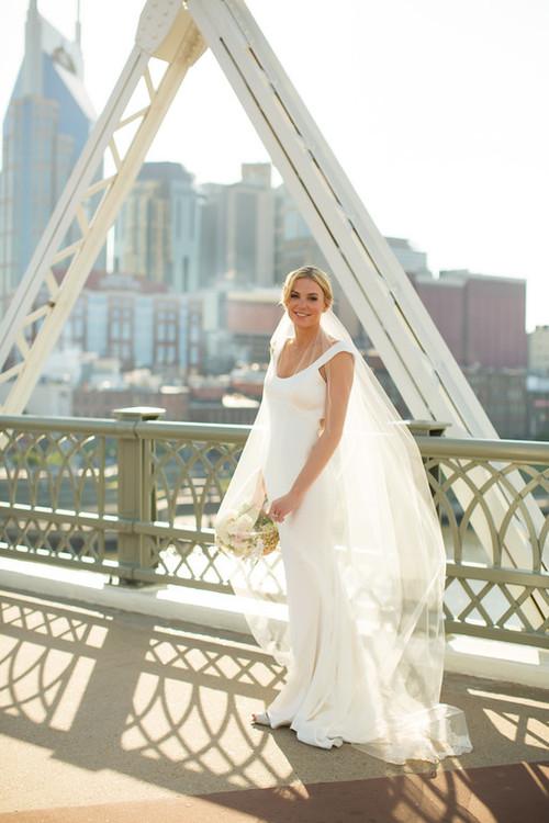 596_AJ+Jenni_Wedding-XL.jpg