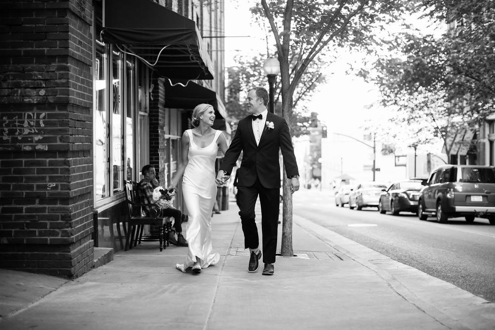 674_AJ+Jenni_WeddingBW-X2.jpg