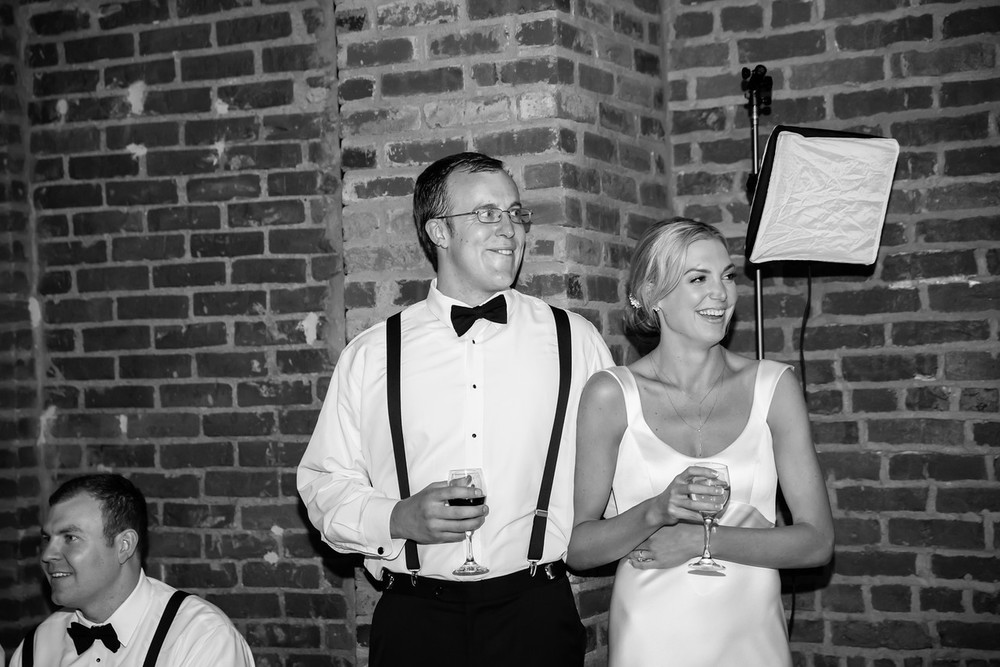 810_AJ+Jenni_WeddingBW-X2.jpg