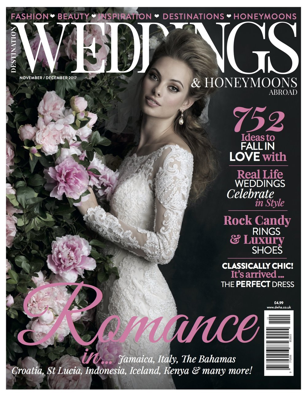 Destination Weddings and Honeymoon Magazine.jpg